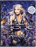 Doro - Fur Immer (2 DVD)