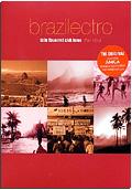 Brazilectro - The DVD (DVD + CD)