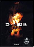 Anouk - Close Up (DVD + CD)