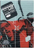 U2 - Elevation Tour 2001: Live from Boston (2 DVD)