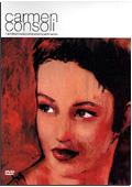Carmen Consoli - L'Anfiteatro e la Bambina Impertinente