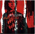 Dave Gahan - Bottle Living (DVD Single)