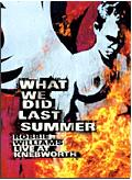 Robbie Williams - What We Did Last Summer (2 DVD)