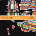 Radiohead - 2+2=5 (DVD Single)