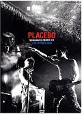 Placebo - Soulmates Never Die: Live in Paris