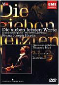 Joseph Haydn - Die Sieben Letzen Worte