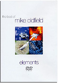 Mike Oldfield - Elements - The Best Of