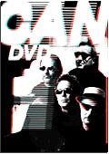 Can - Dvd (2 DVD + CD)