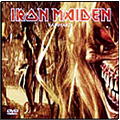 Iron Maiden - Rainmaker (DVD Single)
