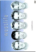 Westlife - The Westlife Story