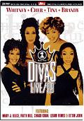 Divas Live 1999