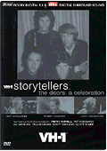 The Doors - Storytellers: A Tribute