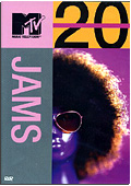 MTV 20 Jams