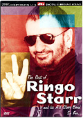 Ringo Starr and His All Starr Band - Best of: So Far…
