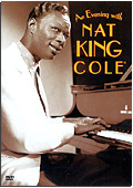 Nat King Cole - An Evening With