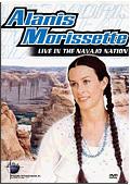 Alanis Morissette - Live in the Navajo Nation