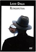 Lucio Dalla - Retrospettiva