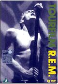 Rem - Tour Film