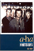 A-Ha - Headlines and Deadlines: The Hits of A-Ha