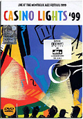 Casino Lights '99 - Live at the Montreux Jazz Festival