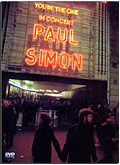 Paul Simon - You're The One: In Concert from Paris