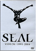 Seal - Videos 1991-2004
