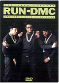 Run Dmc - Together Forever: Greatest Hits 1983-2000