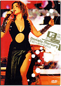 Daniela Mercury - Eletrodomestico: MTV Ao Vivo