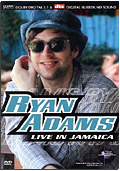 Ryan Adams - Live in Jamaica