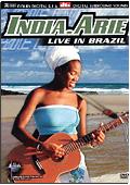 India Arie - Live In Brazil