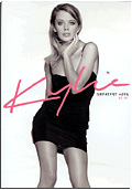 Kylie Minogue - Greatest Hits: The Videos
