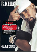 R. Kelly - The Greatest Hits Video Collection