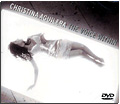 Christina Aguilera - The Voice Within (DVD Single)