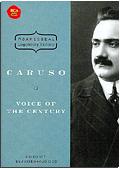 Enrico Caruso - Voice of the Century (Dvd + Cd) (2004)