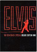 Elvis Presley - '68 Comeback Special Deluxe Edition (3 DVD)