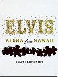 Elvis Presley - Aloha From Hawaii (2 DVD)