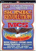 MC5 - Sonic Revolution