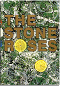 Stone Roses - The Dvd (2 DVD)