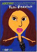 Toni Braxton - The Artist Collection