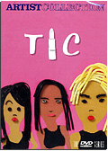 TLC - The Artist Collection