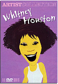 Whitney Houston - The Artist Collection