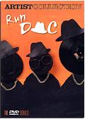Run Dmc - The Artist Collection