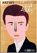 Rick Astley - The Artist Collection