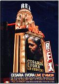 Cesaria Evora - Live D'Amor