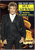 Rod Stewart - One Night Only!: Live at the Royal Albert Hall