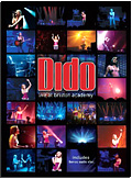Dido - Live at Brixton Academy (DVD + CD)