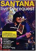 Santana - A&E Live by Request