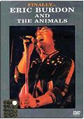 Eric Burdon & The Animals - Finally ...