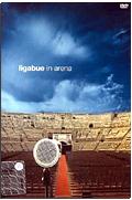Ligabue - In Arena
