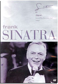 Frank Sinatra - Sinatra in Japan